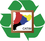 Logo CATIM - U-Vals UVic