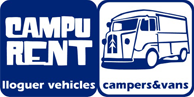 Logo Campurent-U-Vals