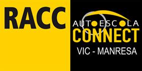 Logo RACC Connect - U-Vals