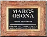 Marcs Osona- U-Vals UVic logo-2