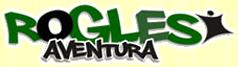 Rogles Aventura logo - U-Vals