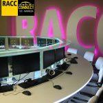 carnet de conduir al RACC Connect - U-Vals UVic