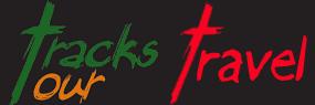 logo_tracks - U-Vals