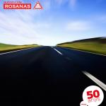 Autoescola Rosanas- U-Vals UVic