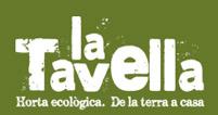 La Tavella logo - U- Vals