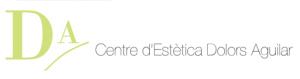 Centre d'Estètica Dolors Aguilar - U-Vals UVic