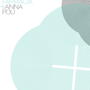 Farmàcia Anna Pou- U-Vals UVic