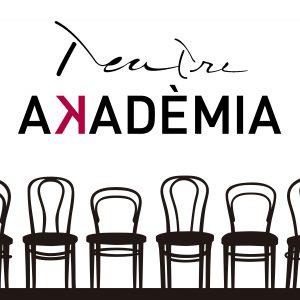 Teatre-akademia-U-Vals