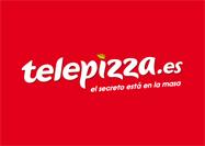 Telepizza - U-Vals UVic
