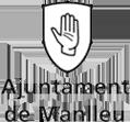 Piscina de Manlleu - Aj Manlleu - U-Vals UVic