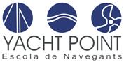 Yatch Point - U-Vals UVic