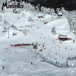 La Masella - U-Vals UVic