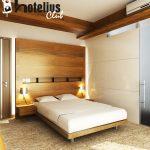 Hotelius Club U-Vals UVic
