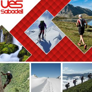 UES-U-Vals-UVic