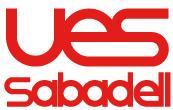 Unió Excursionista de Sabadell