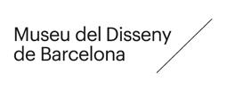 Museu del Disseny Barcelona - U-Vals UVic