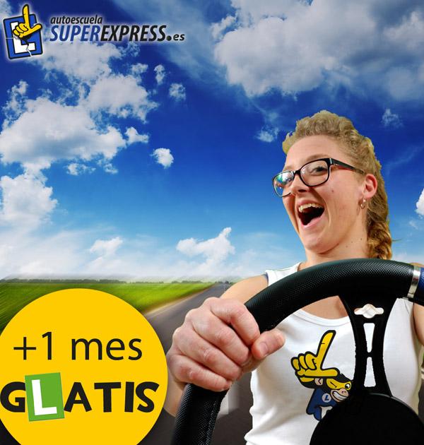 Autoescola-Express-U-Vals